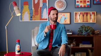 Coffee-Mate French Vanilla TV Spot, 'La taza perfecta' [Spanish] - Thumbnail 6
