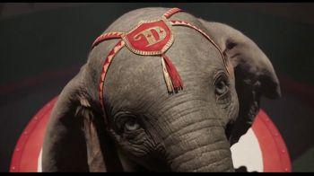 Dumbo - Alternate Trailer 20