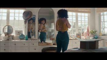 Stitch Fix TV Spot, 'Molly's Girls Night Out'