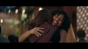Stitch Fix TV Spot, 'Molly's Girls Night Out' - Thumbnail 8