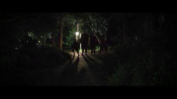 Us - Alternate Trailer 27
