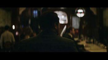 Stitch Fix TV Spot, 'John's First First Date' - Thumbnail 1