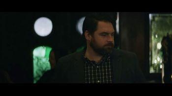 Stitch Fix TV Spot, 'John's First First Date' - Thumbnail 2