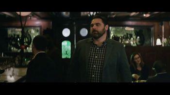 Stitch Fix TV Spot, 'John's First First Date' - Thumbnail 3
