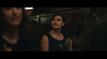 Stitch Fix TV Spot, 'John's First First Date' - Thumbnail 4