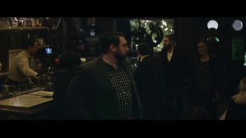 Stitch Fix TV Spot, 'John's First First Date' - Thumbnail 5
