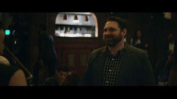 Stitch Fix TV Spot, 'John's First First Date' - Thumbnail 6