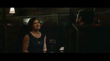 Stitch Fix TV Spot, 'John's First First Date' - Thumbnail 9