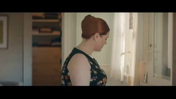 Stitch Fix TV Spot, 'Sasha's Big Job Interview' - Thumbnail 2