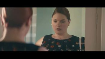 Stitch Fix TV Spot, 'Sasha's Big Job Interview' - Thumbnail 3