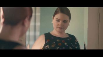 Stitch Fix TV Spot, 'Sasha's Big Job Interview' - Thumbnail 4