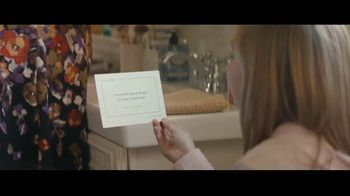 Stitch Fix TV Spot, 'Sasha's Big Job Interview' - Thumbnail 6