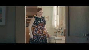 Stitch Fix TV Spot, 'Sasha's Big Job Interview' - Thumbnail 7