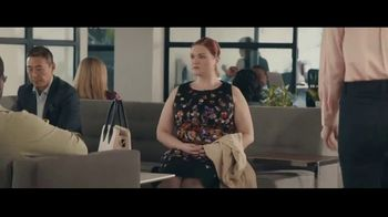Stitch Fix TV Spot, 'Sasha's Big Job Interview' - Thumbnail 8