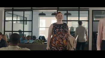 Stitch Fix TV Spot, 'Sasha's Big Job Interview' - Thumbnail 9