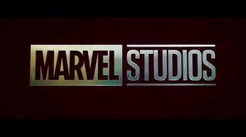 Captain Marvel - Alternate Trailer 120