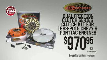 PowerNation Directory TV Spot, 'Oils, Engines, Clutch Kits & Lowering Kits' - Thumbnail 5