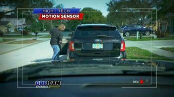 Cop Cam TV Spot, 'Video Evidence' - Thumbnail 5