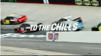 NASCAR TV Spot, 'Get Your Tickets' - Thumbnail 4
