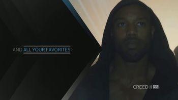 Creed II thumbnail