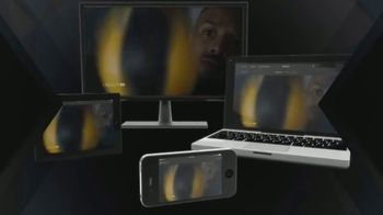 XFINITY X1 TV Spot, 'Creed II' - Thumbnail 2
