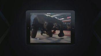 XFINITY X1 TV Spot, 'Creed II' - Thumbnail 5