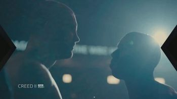 XFINITY X1 TV Spot, 'Creed II' - Thumbnail 8