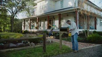 John Deere 3E Series TV Spot, 'It's Time' - Thumbnail 9