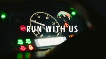 John Deere 3E Series TV Spot, 'It's Time' - Thumbnail 2