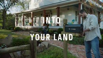 John Deere 3E Series TV Spot, 'It's Time' - Thumbnail 8