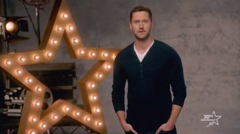 The More You Know TV Spot, 'Equitable Wages' Featuring Ryan Eggold - 1 commercial airings