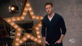 The More You Know TV Spot, 'Equitable Wages' Featuring Ryan Eggold - Thumbnail 2