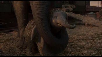 Dumbo - Alternate Trailer 23