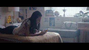 Sprint TV, 'Visita Sprint y recibe el nuevo Samsung Galaxy S10e por cuenta nuestra' [Spanish]