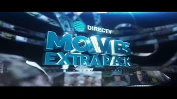 DIRECTV Movies Extra Pack TV , 'An Extraordinary Deal'
