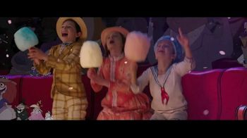 Mary Poppins Returns Home Entertainment TV Spot - Thumbnail 9