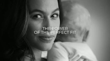 Soma TV Spot, 'UnderPower for All: Buy One, Get One 50 Percent Off' Song by Grace Mesa - Thumbnail 6
