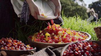 Black Forest TV Spot, 'Photoshoot'