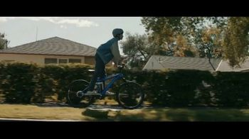 OnStar TV Spot, 'Anticlimactic'