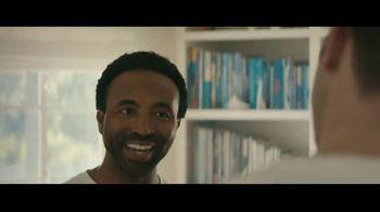 Stitch Fix TV Spot, 'Mateo and Kevin'