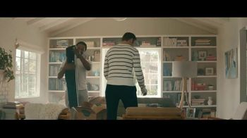Stitch Fix TV Spot, 'Mateo and Kevin' - Thumbnail 2