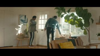 Stitch Fix TV Spot, 'Mateo and Kevin' - Thumbnail 8