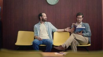 NAPA Auto Parts TV Spot, 'Tu idioma' [Spanish] - Thumbnail 4
