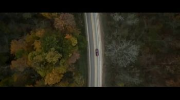 Mayo Clinic TV Spot, 'Road Trip' - Thumbnail 1