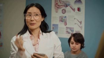 The Genius of Play TV Spot, 'Prescription for Play'