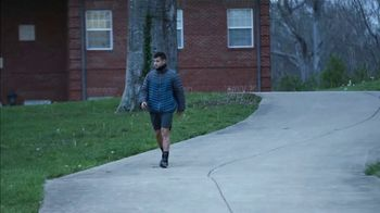 NCAA Division II TV Spot, 'King University: Ben Harris' - Thumbnail 1