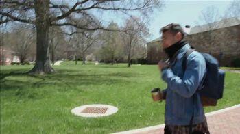 NCAA Division II TV Spot, 'King University: Ben Harris' - Thumbnail 5