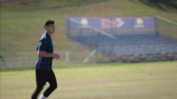 NCAA Division II TV Spot, 'King University: Ben Harris' - Thumbnail 7