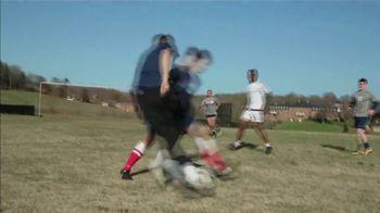 NCAA Division II TV Spot, 'King University: Ben Harris' - Thumbnail 8