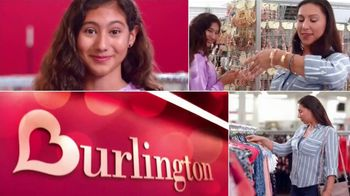 Burlington TV Spot, 'Mother-Daughter Duo Save a Bundle' - Thumbnail 4